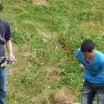 banniere-chantier espace vert